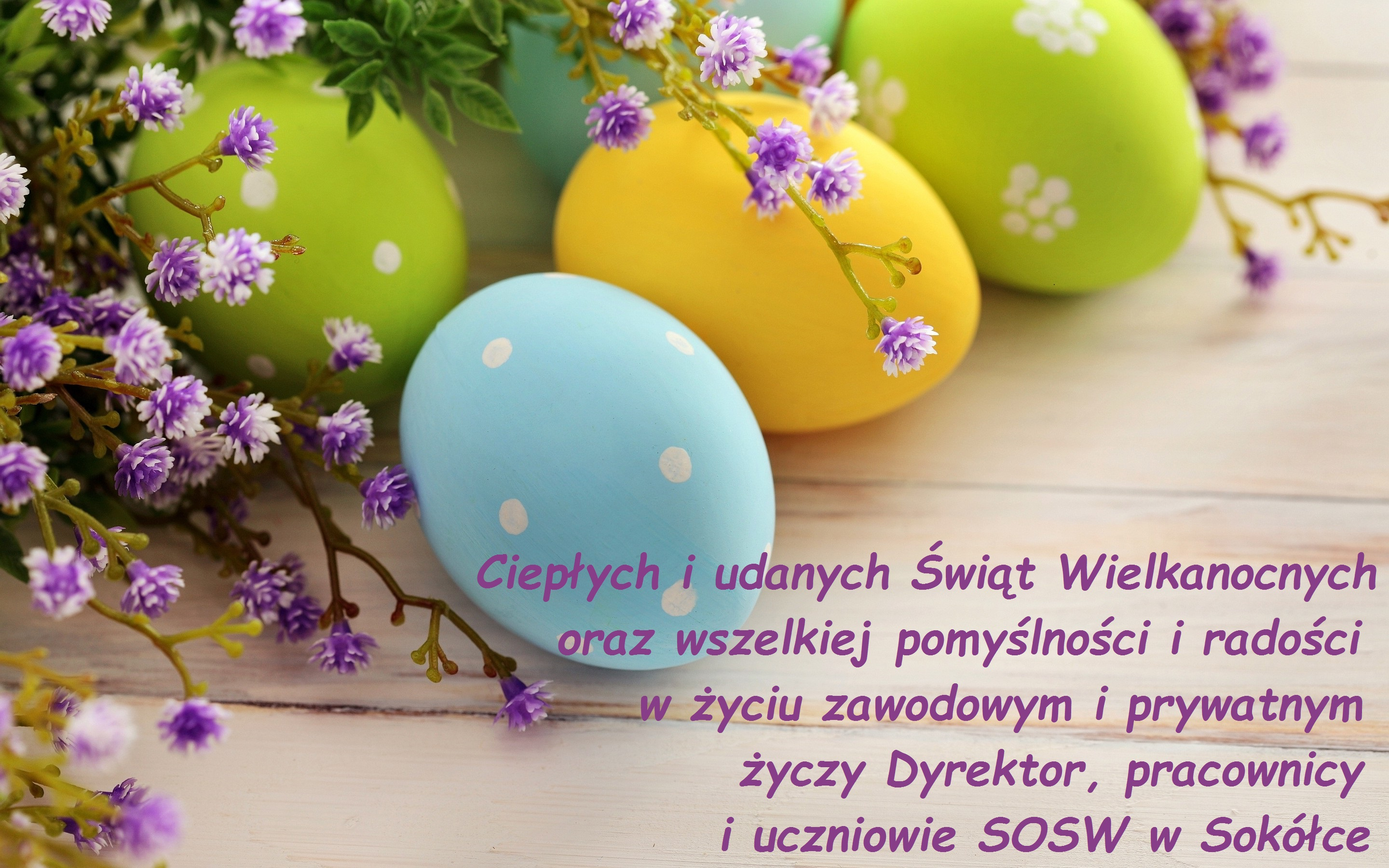 https://www.soswsokolka.pl/images/easter_background_pictures_.jpg