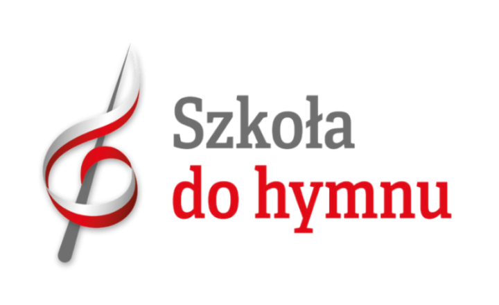 https://www.soswsokolka.pl/images/photoalbum/album_1034/szkola_do_hymnu_2020-750x458_t2.png