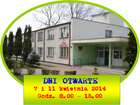 http://www.soswsokolka.pl/images/sosw_2014_dni_otwatre.png